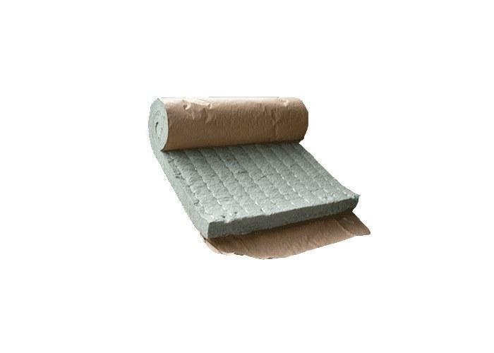 Плиточный клей для наружных работ эластичный
